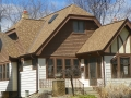 milwaukee-bungalow-1
