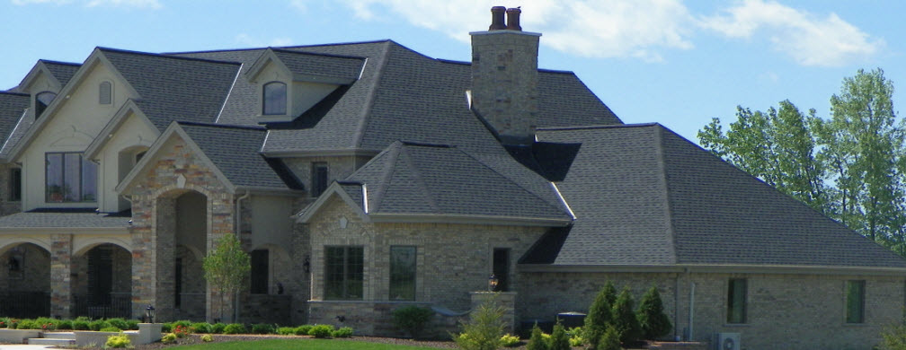 Alliance Roofing Company Residential Roofers Milwaukee